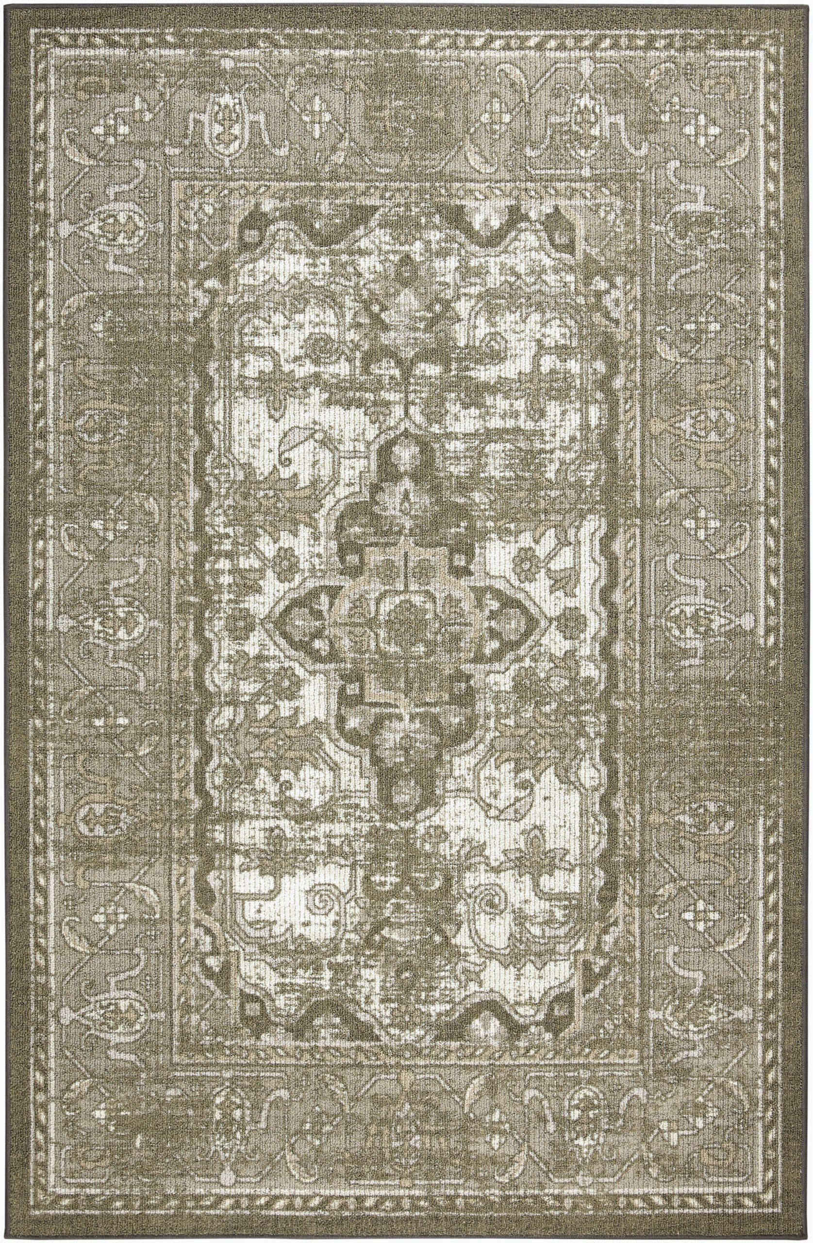 mohawk heritage adale grey area rug