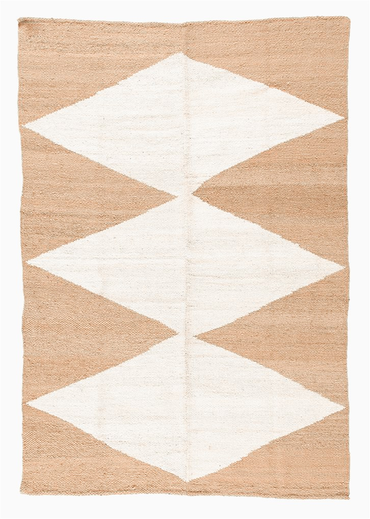 Non toxic Cotton area Rugs 15 Non toxic & organic Rugs for A Sustainable Home Zero