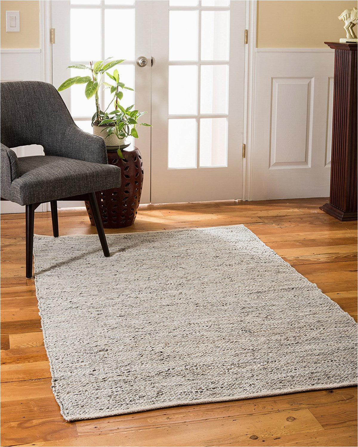 Non toxic Cotton area Rugs Trusted organic area Rug Brands & Manufacturers