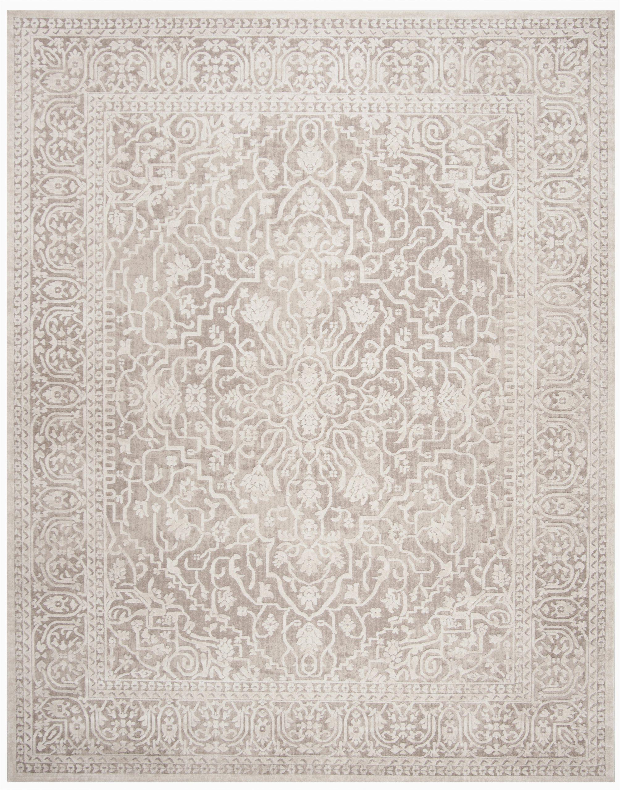 pellot power loom beigecream rug