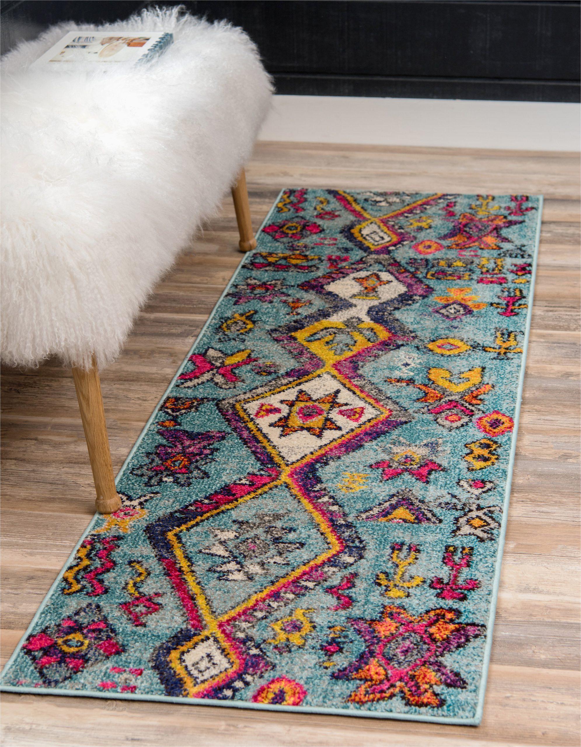 ariyah turquoise area rug bgrs4695 piid=