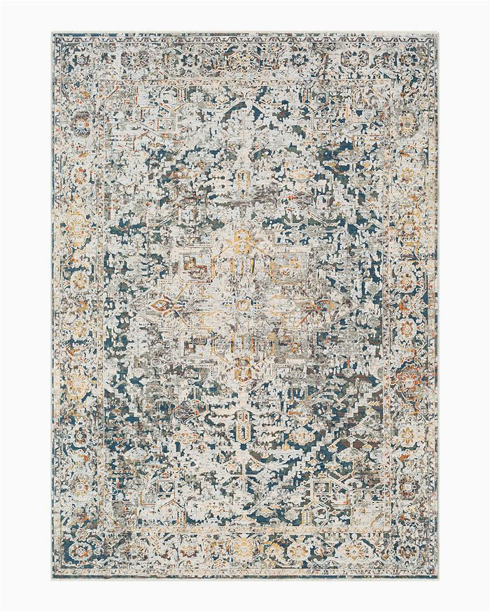 surya presidential pdt 2300 area rug collection ID= &CategoryID=