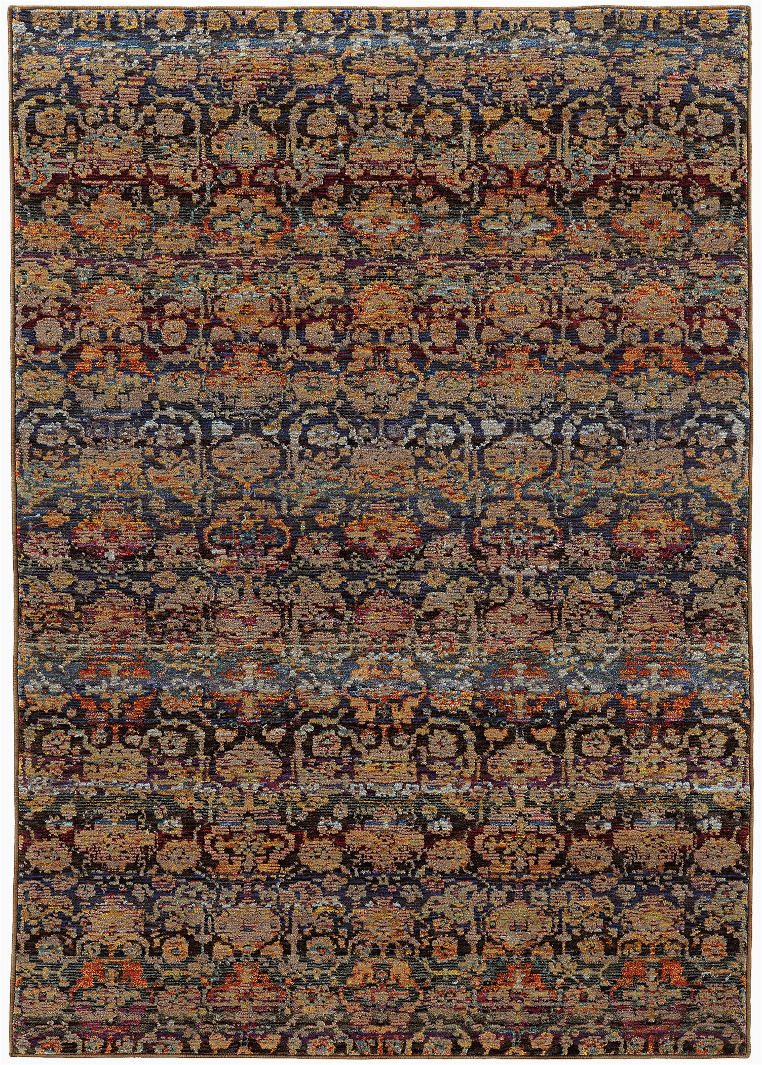 pasargad andorra abstract brownorangepurple area rug obwh2248 piid=