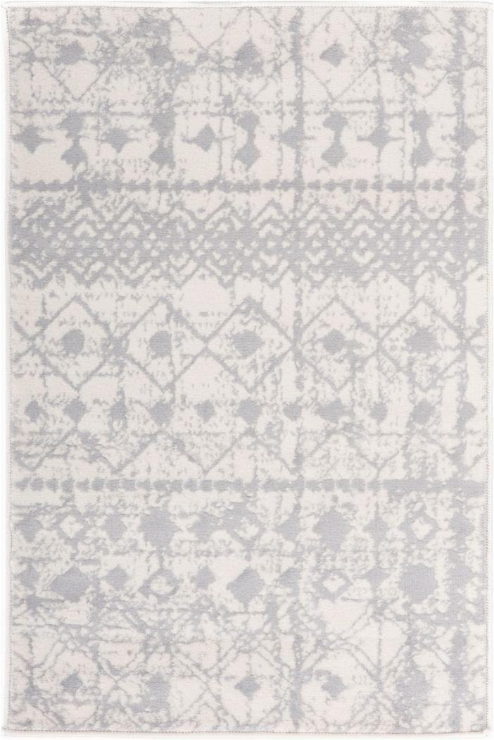 birsen cream 2 x 3 rug image item