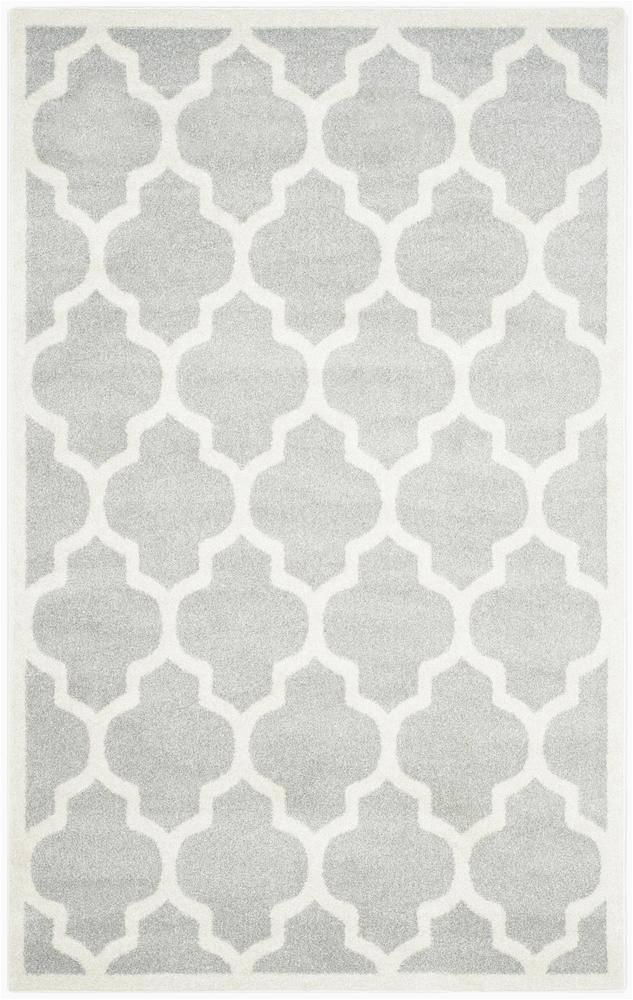 safavieh amherst amt420b light grey beige area rugx