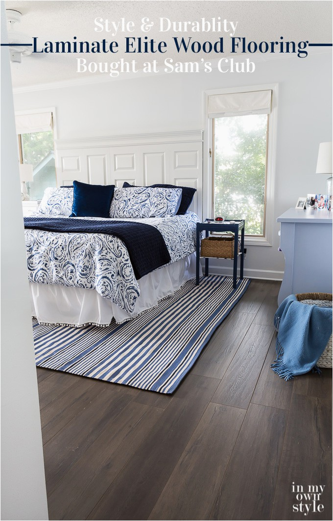 Tips on how to Install Laminate Elite Flooring from Select Surfaces