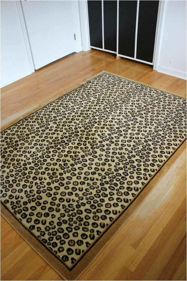 how to keep rugs from sliding 1