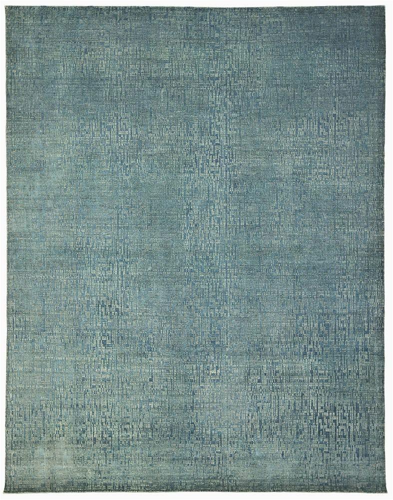 rugstudio sample sale r teal area rug last chancex