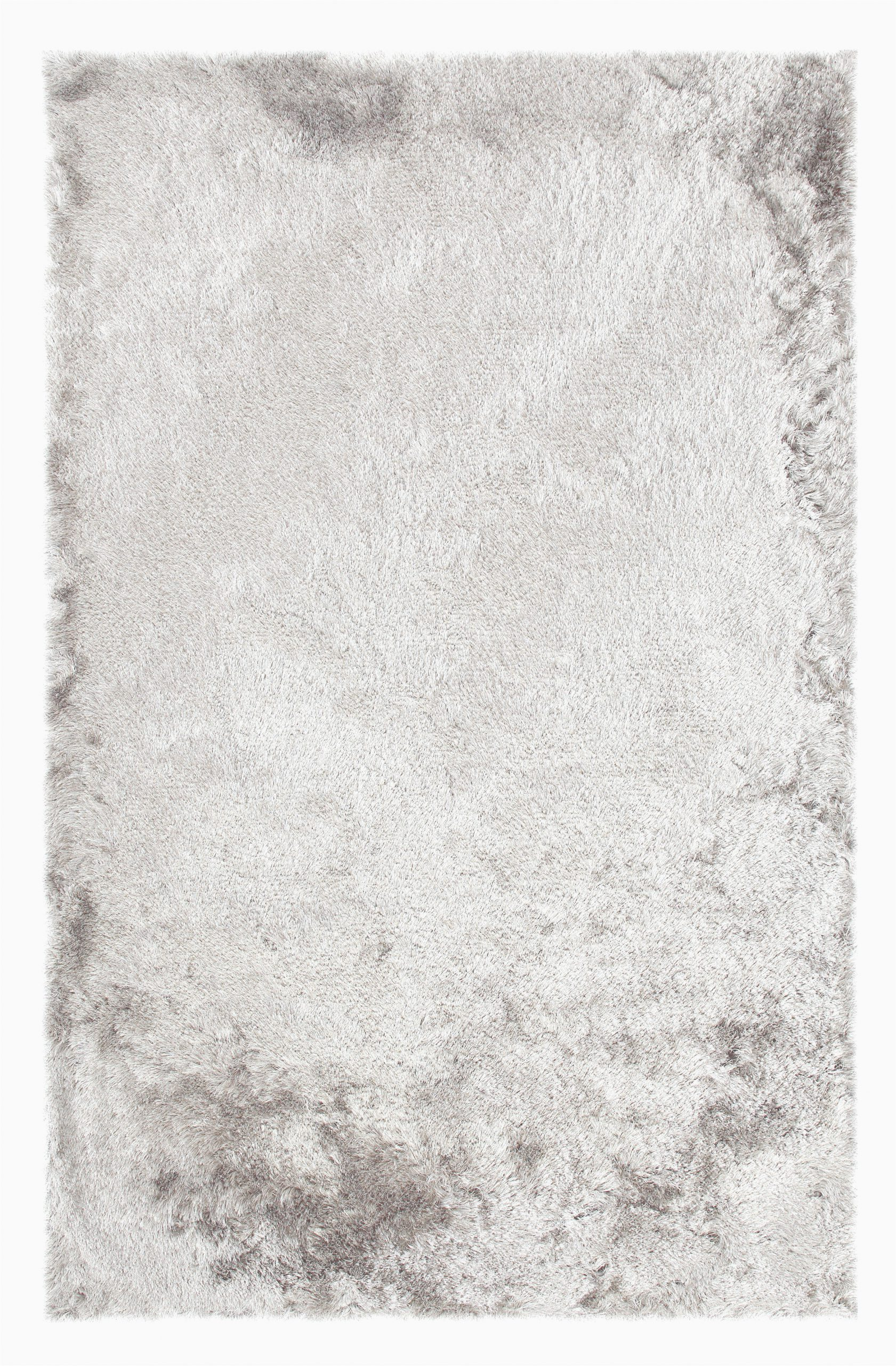 one of a kind kailyn hand knotted taupebrown area rug
