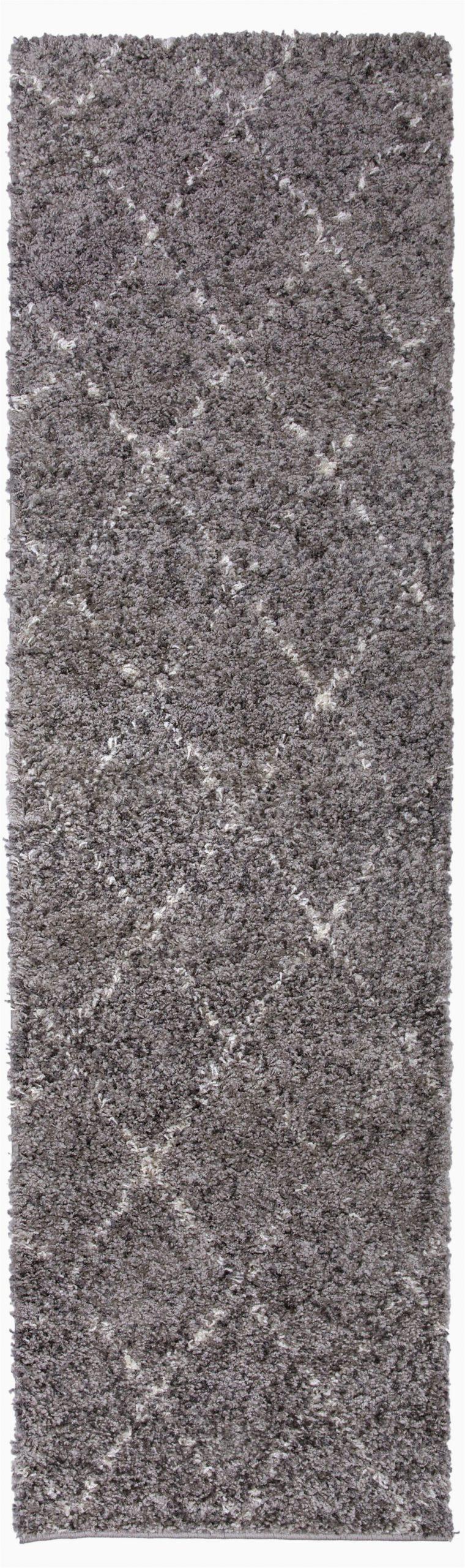 weatherspoon cozy trellis gray area rug
