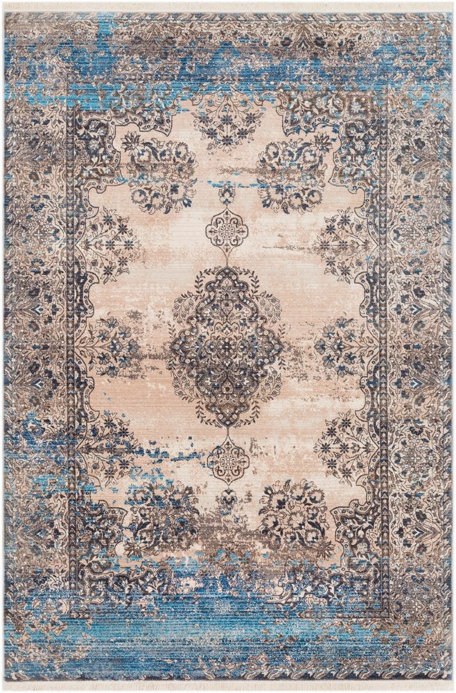 10 Foot by 12 Foot area Rugs Surya Epc2322 9 Ft X 12 Ft 10 In Ephesians area Rug
