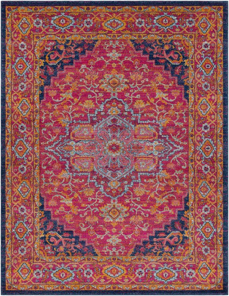 hap1009 harput area rug 7 ft 10 in x 10 ft 3 in e ee8584ce60ff0f p