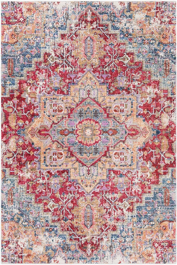 2 by 3 area Rugs 2 X 3 area Rug Blue Surya Rumi area Rugs