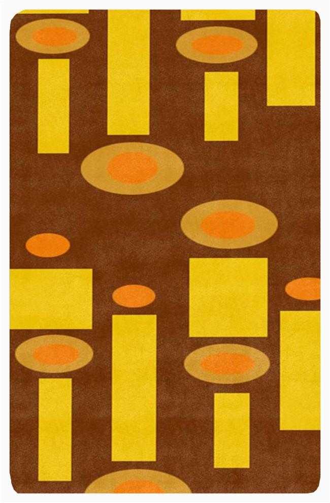 mid century area rug chauncey 60x48 prvw vr