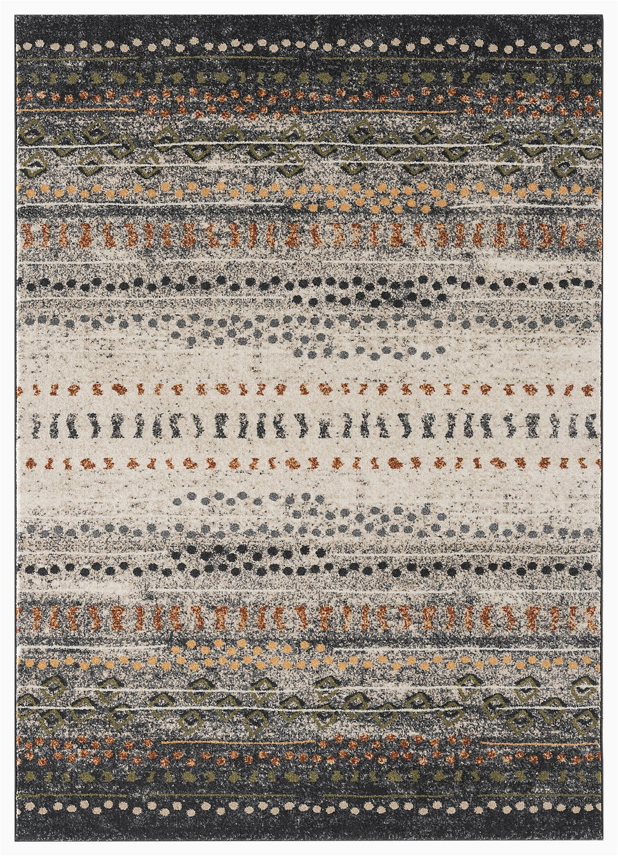 sierra area rug 6 7 x 9 6