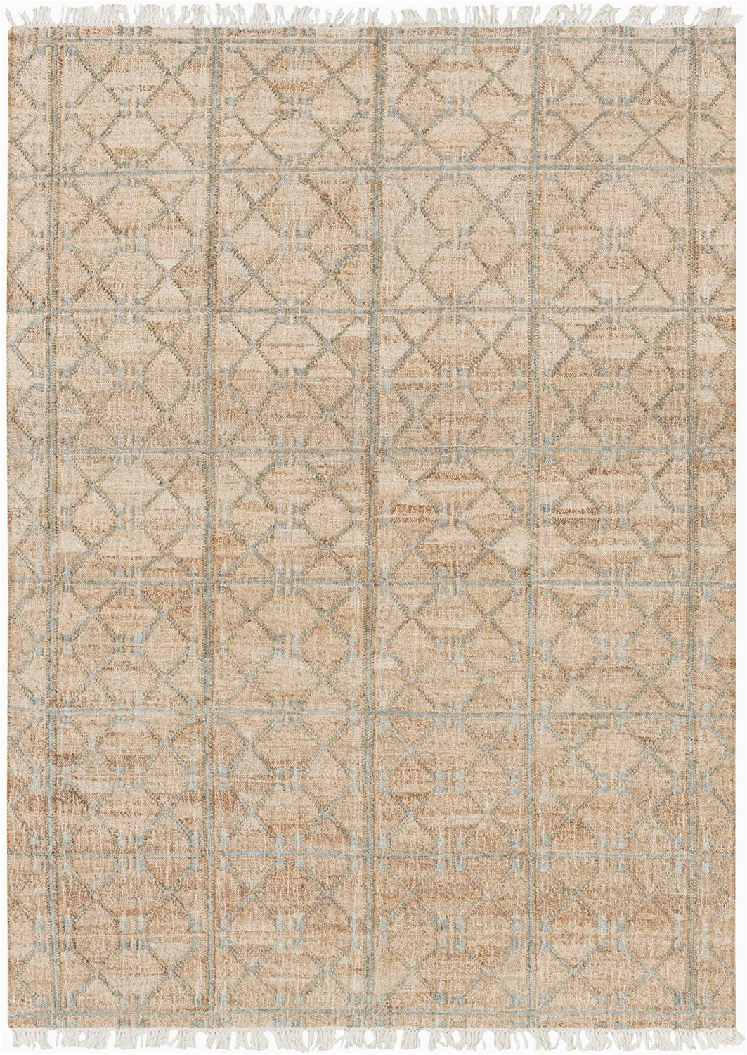 8 X 10 Cream area Rug Amazon Surya Laural area Rug 8 X 10 Cream Khaki