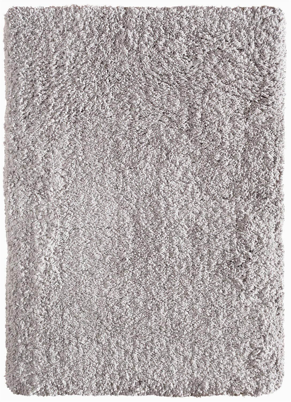 alpaca light grey area rug 8 x 10