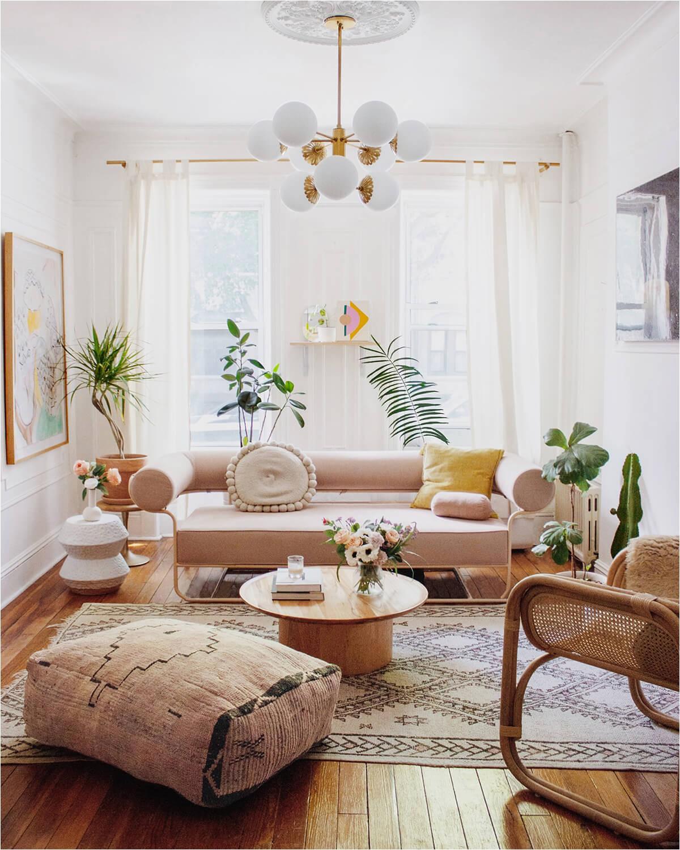 03b small apartment living room decor ideas homebnc v2