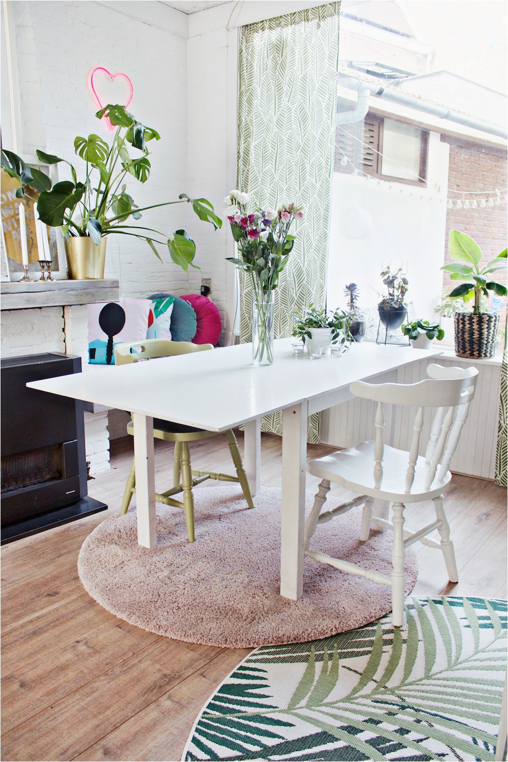 small studio apartment 10 tips tricks and ideas to maximize your space