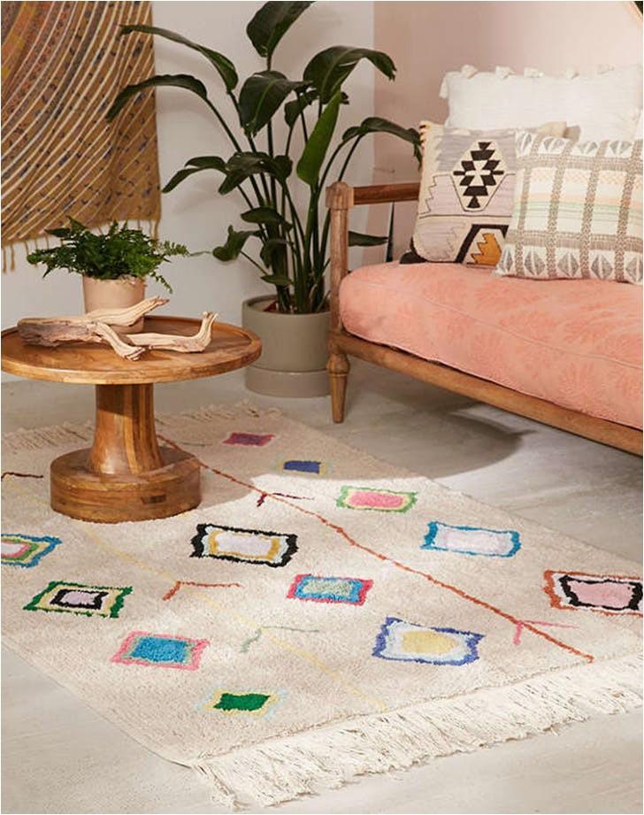 machine washable rugs hero 1