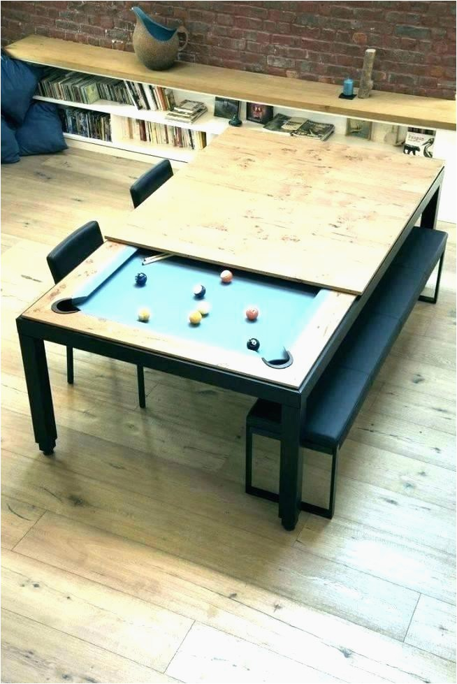 pool table cover ideas pool table rug carpet rugs 8 foot size area under hard top
