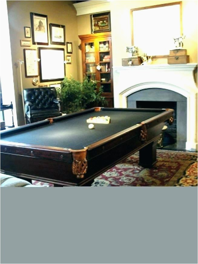 Area Rug Under Pool Table Pool Table Rug Size Under – norme