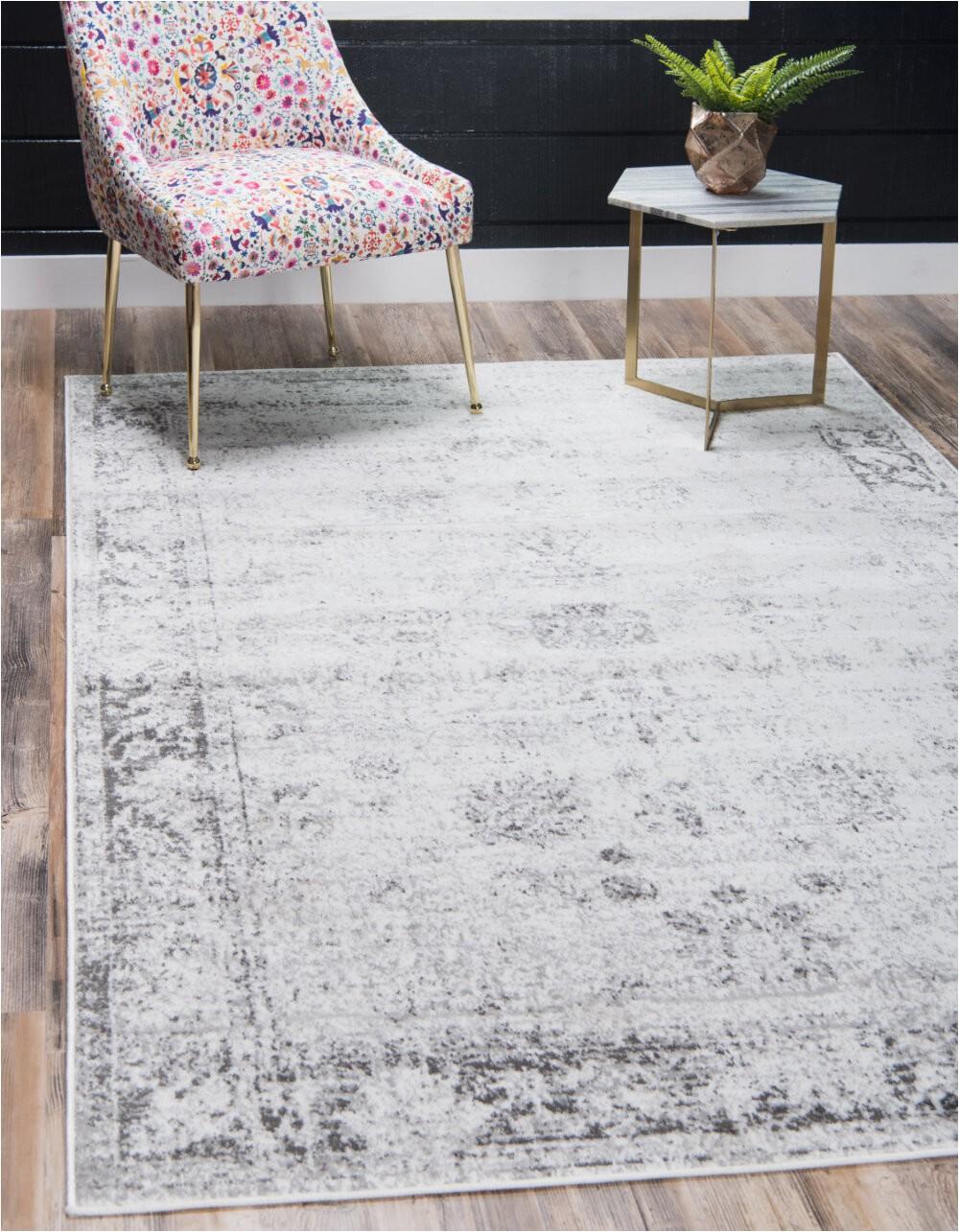 mistana brandt floral gray area rug w piid=