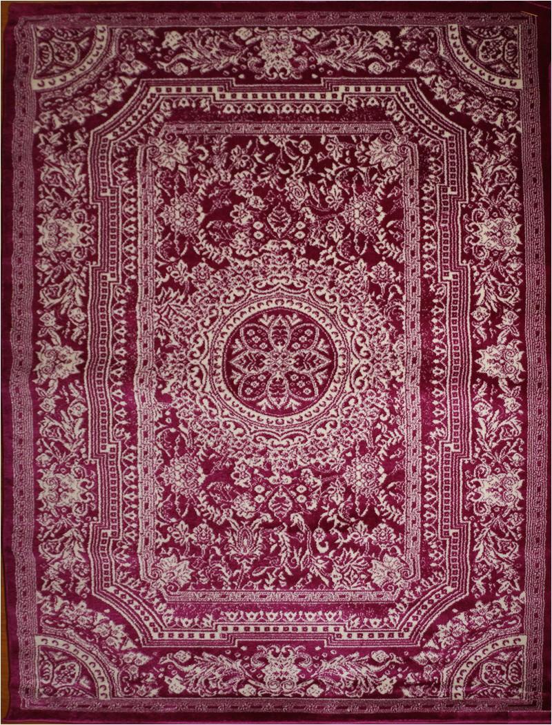 rug viewm inventoryid=2971