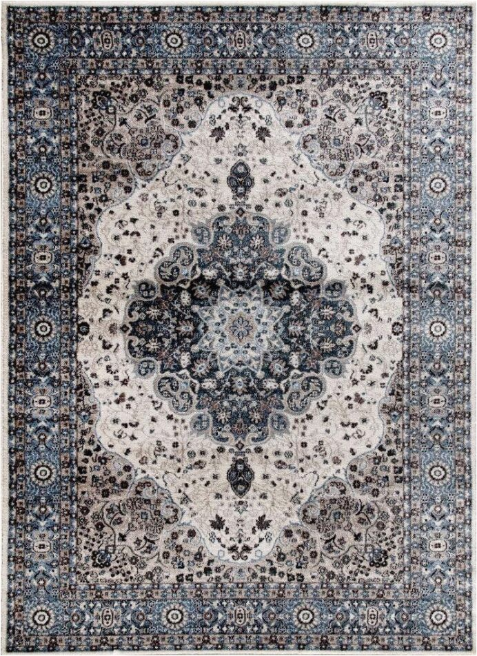 Area Rugs On Clearance Free Shipping Clearance Rugs Affordable area Free Shipping Mosaic Tile