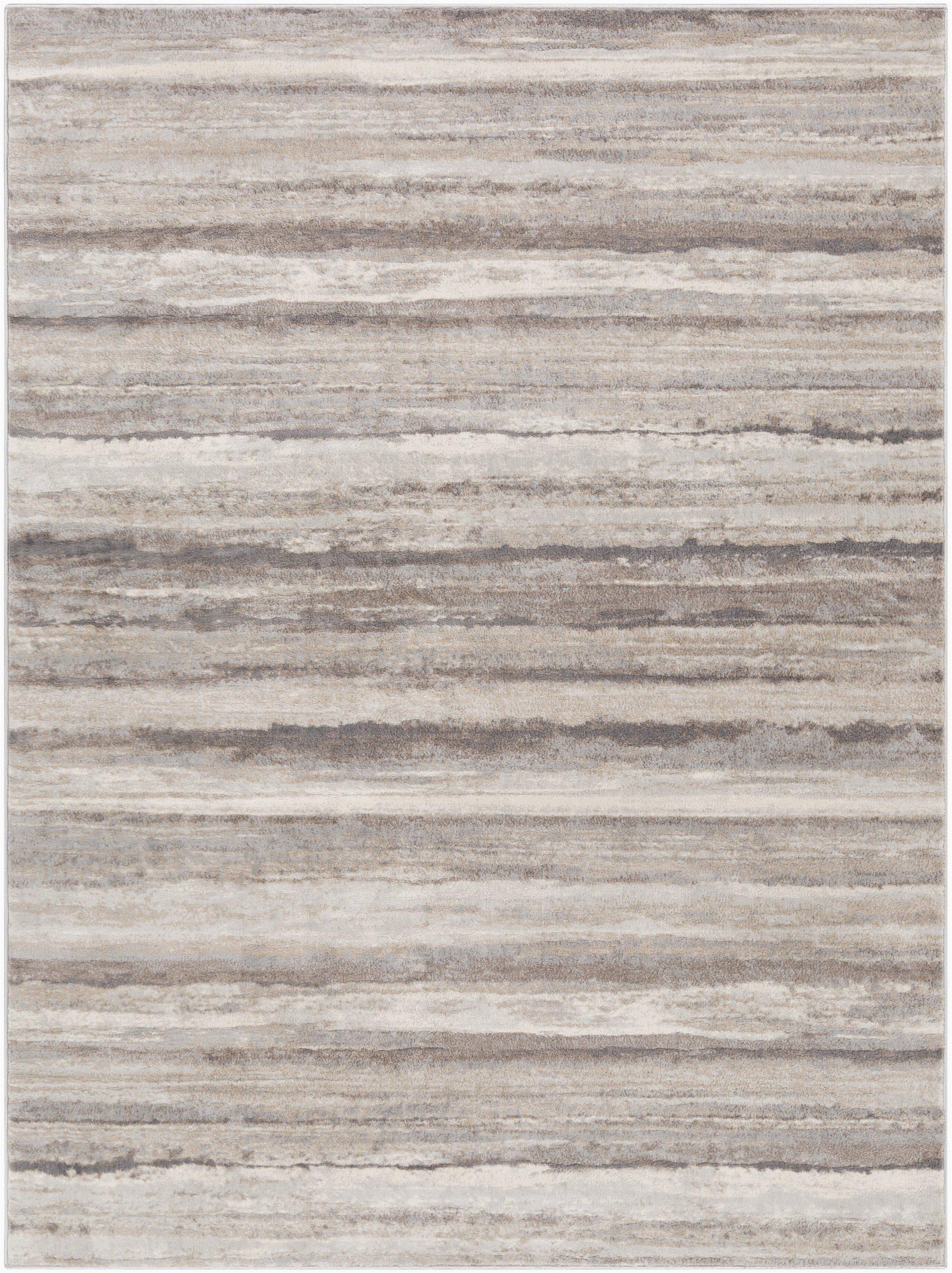 highland dunes grigor abstract medium graytancamelwhite area rug w piid=