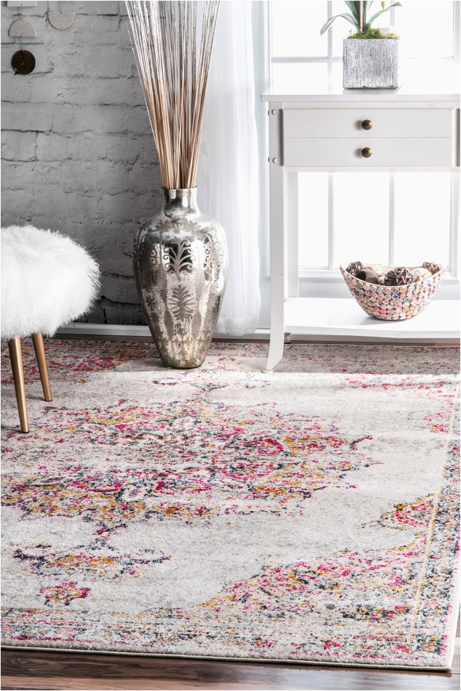 20 awesome area rugs under 50 from houzz
