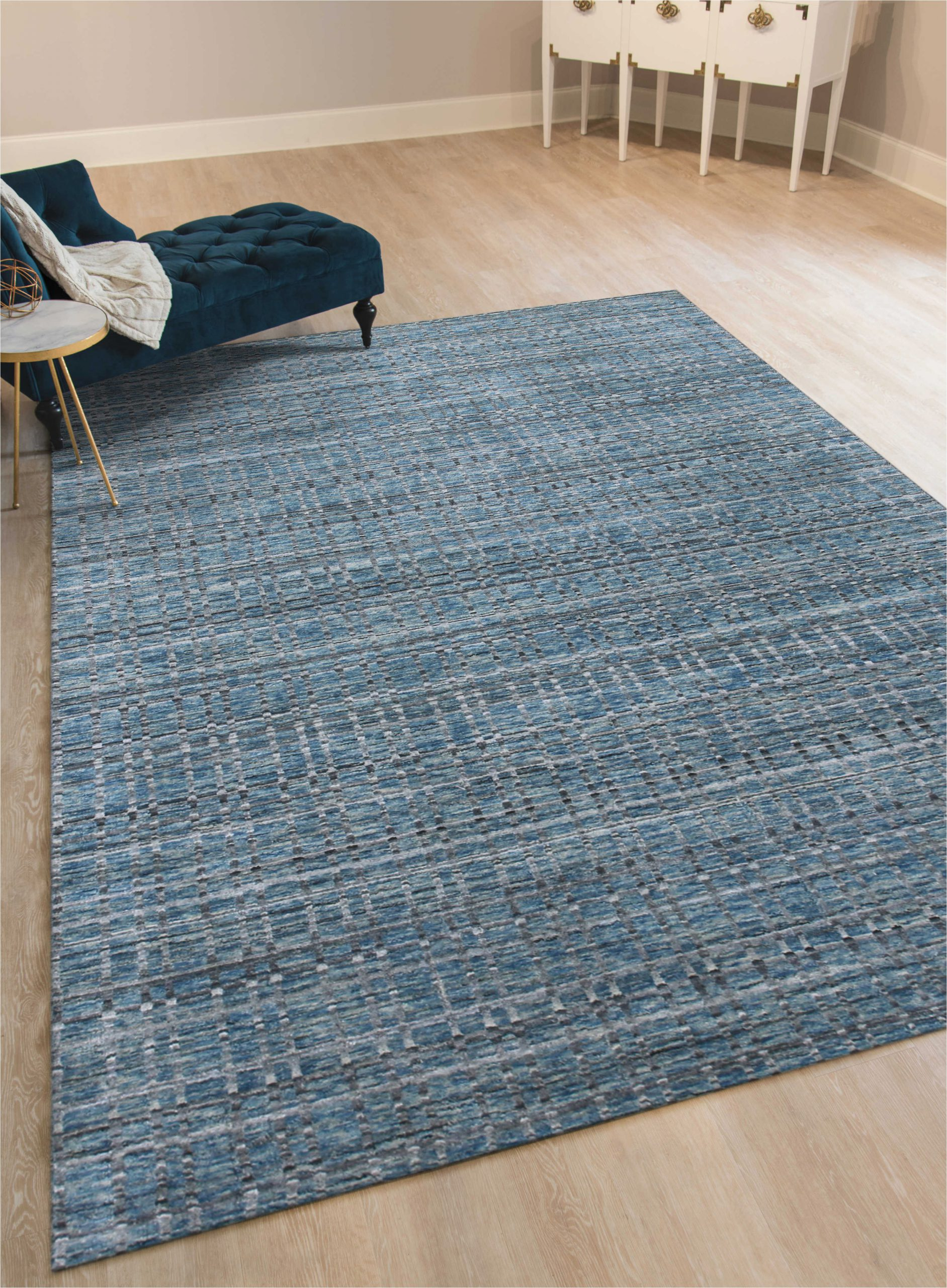 amer paradise rectangular area rug arprd6 zm