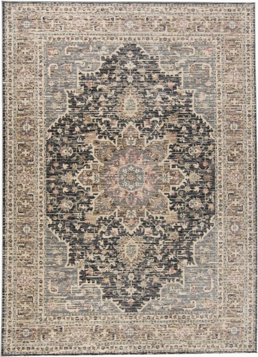 Art Van area Rugs 8×10 Pin On Rugs
