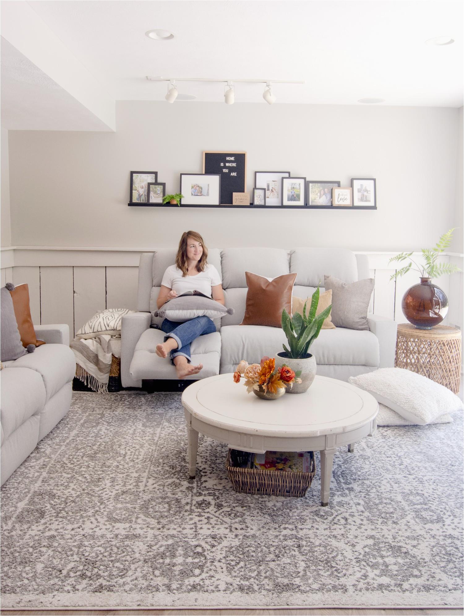 Best Home Furnishings Sofa