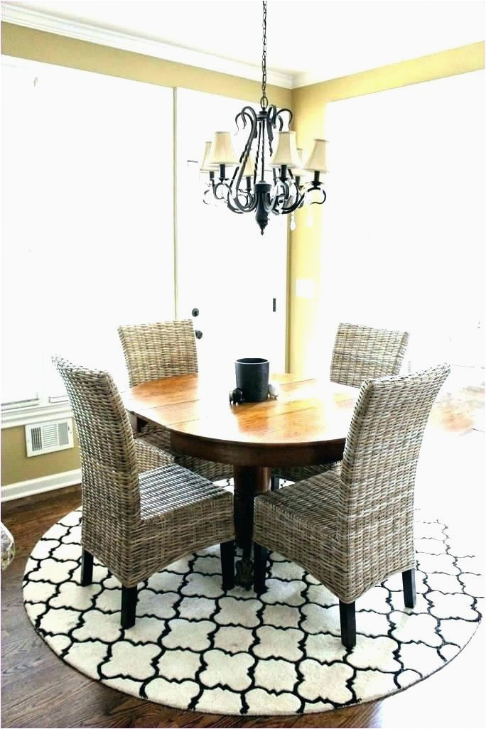 Best area Rug for Under Kitchen Table Perfect Rug for Dining Table Snapshots Idea Rug for Dining