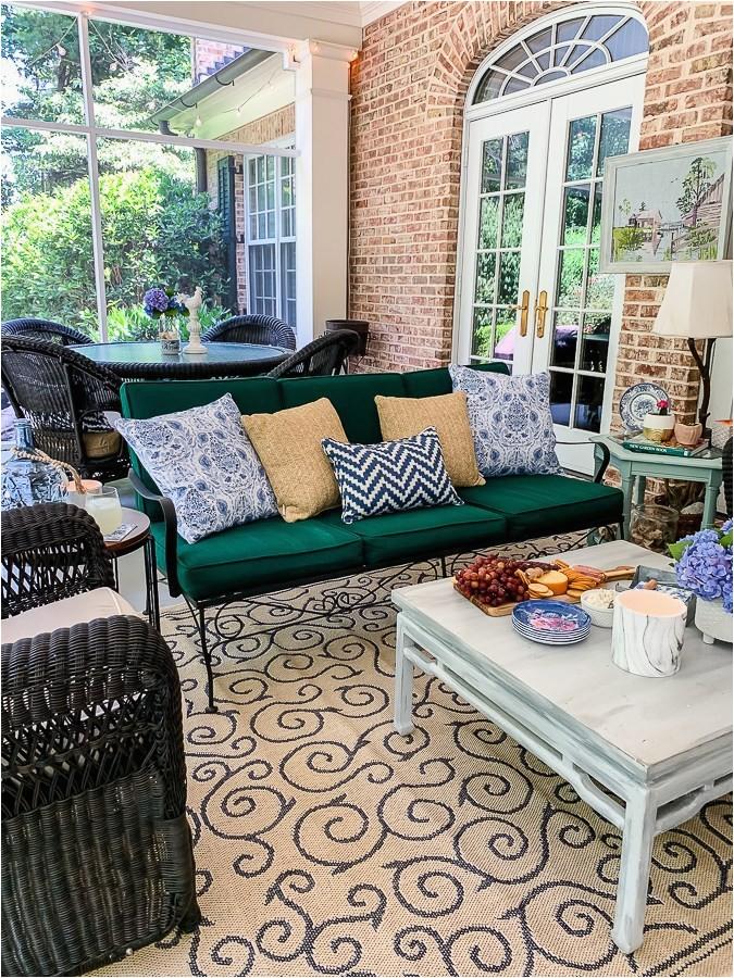 summer outdoor decor swiffer biglots ad 2019 0301