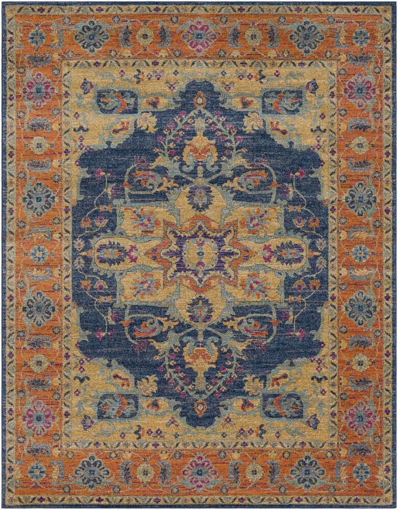 hillsby burnt oran eal area rug mitn2345 piid=