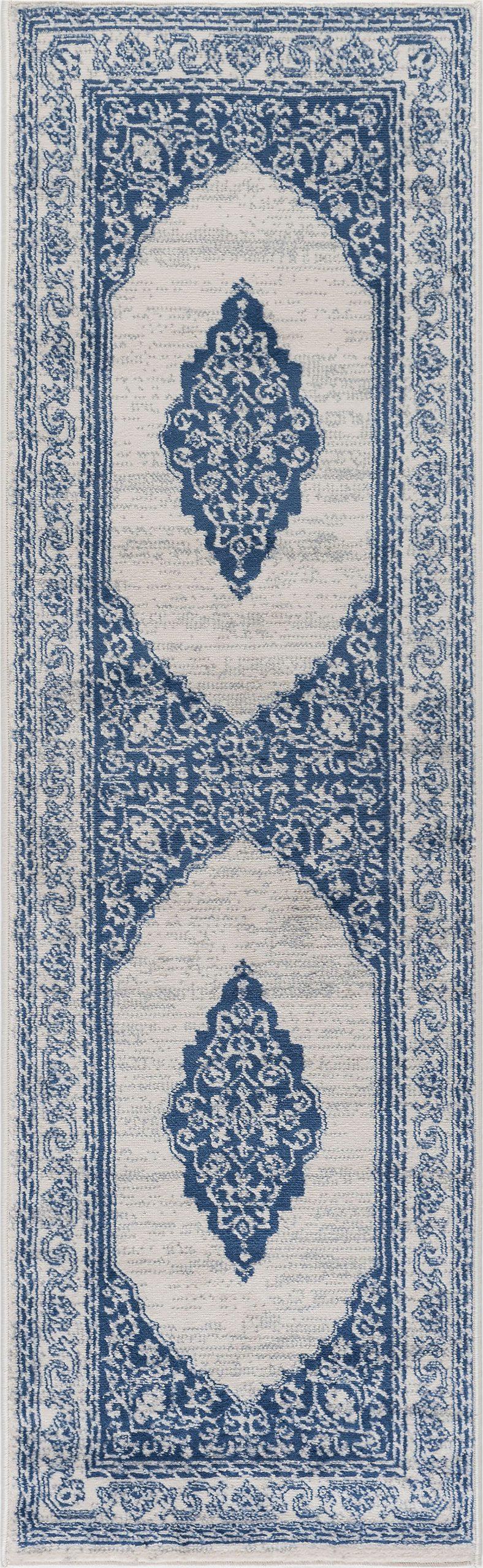 mistana youssoufia oriental navy area rug w piid=