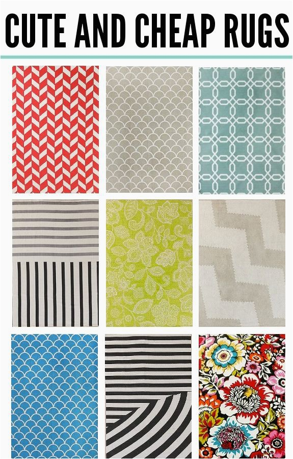 Cheap area Rugs for Classroom Cheap Rugs Cute area Rugs Less Than $100