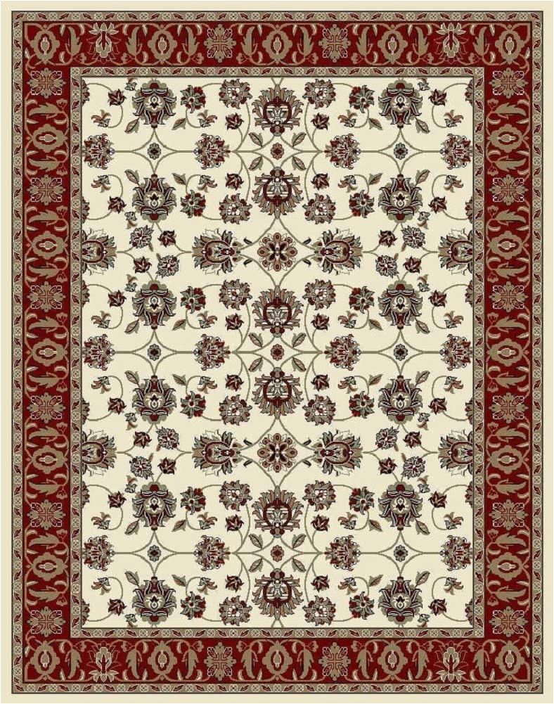 Cheap area Rugs Under 50 area Rugs 4×6 Under 50 Ivory