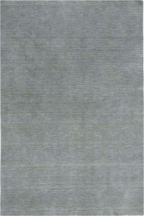 Hand Made Rugs for Sale Cheap Area Rugs Rug Sales Discount Rugs Wool Rug Orange County