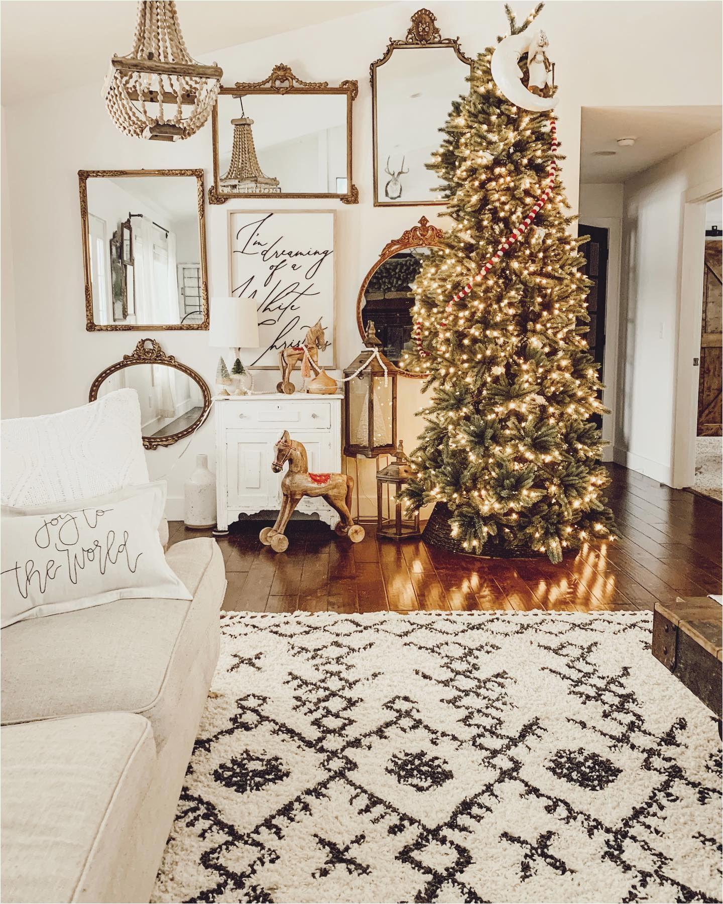 Christmas area Rugs for Sale Godalming area Rug Boutiquerugs Christmas Christmasdecor
