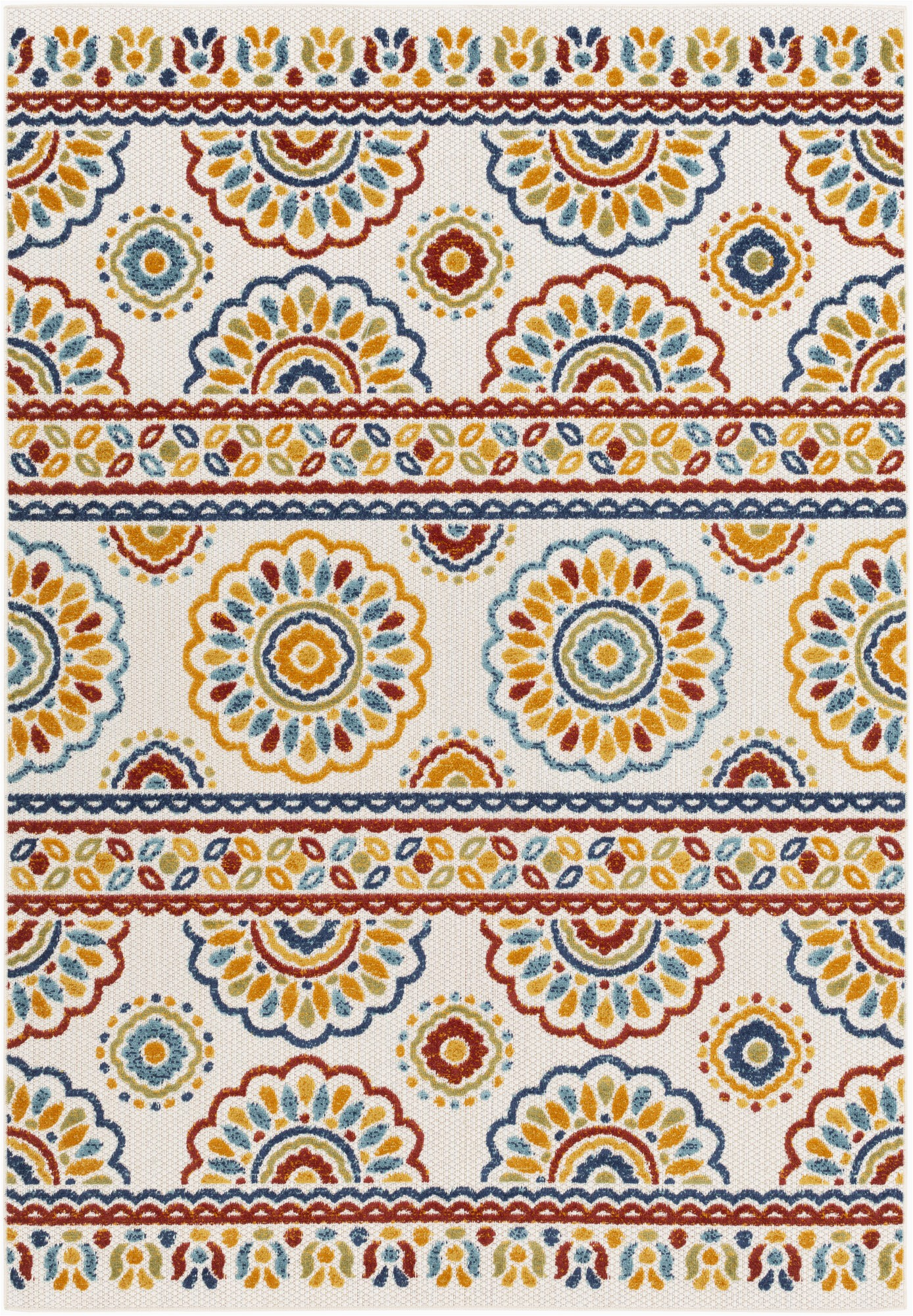 floral plant red area rugs c a1247 2160 a