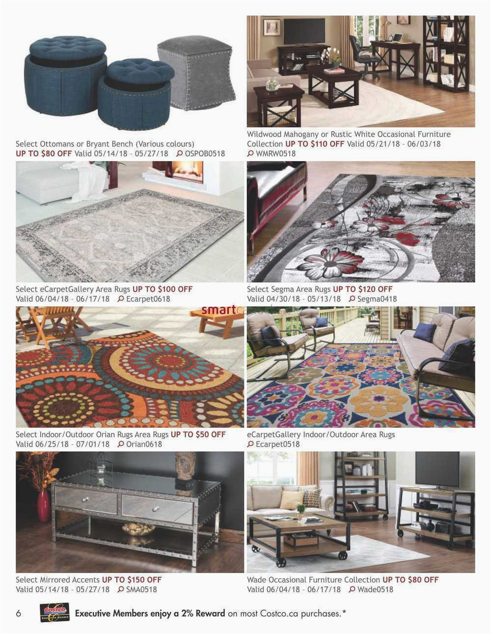 costco online catalogue may 1 to june 303 6