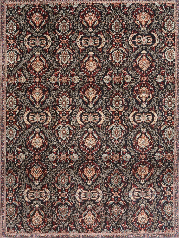 traditional 2635 area rug 5 0x7 0 prvw vr