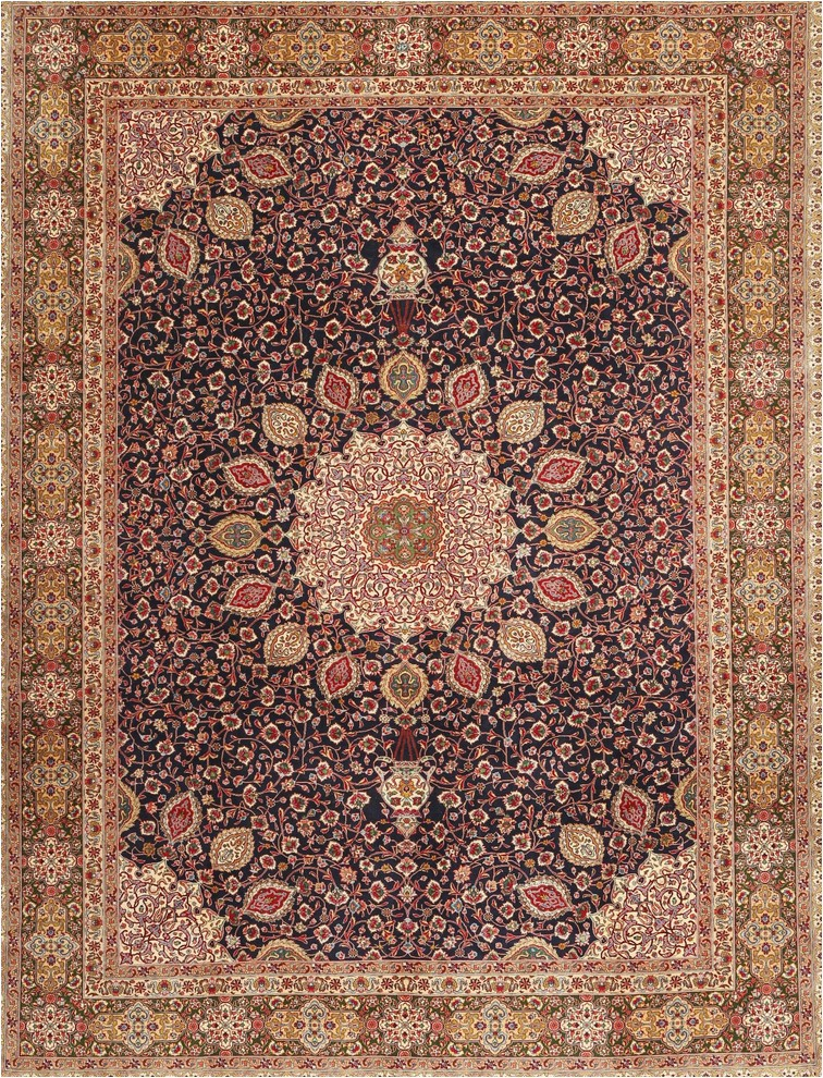 traditional 3180 area rug 5 0x7 0 prvw vr