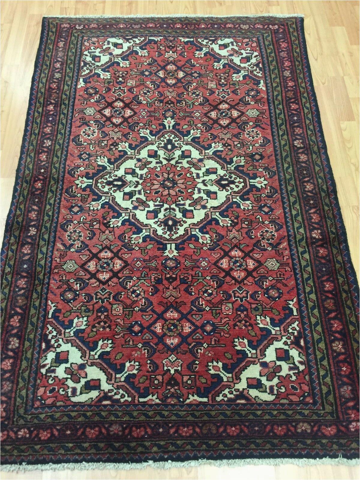 10 x 7 area rug