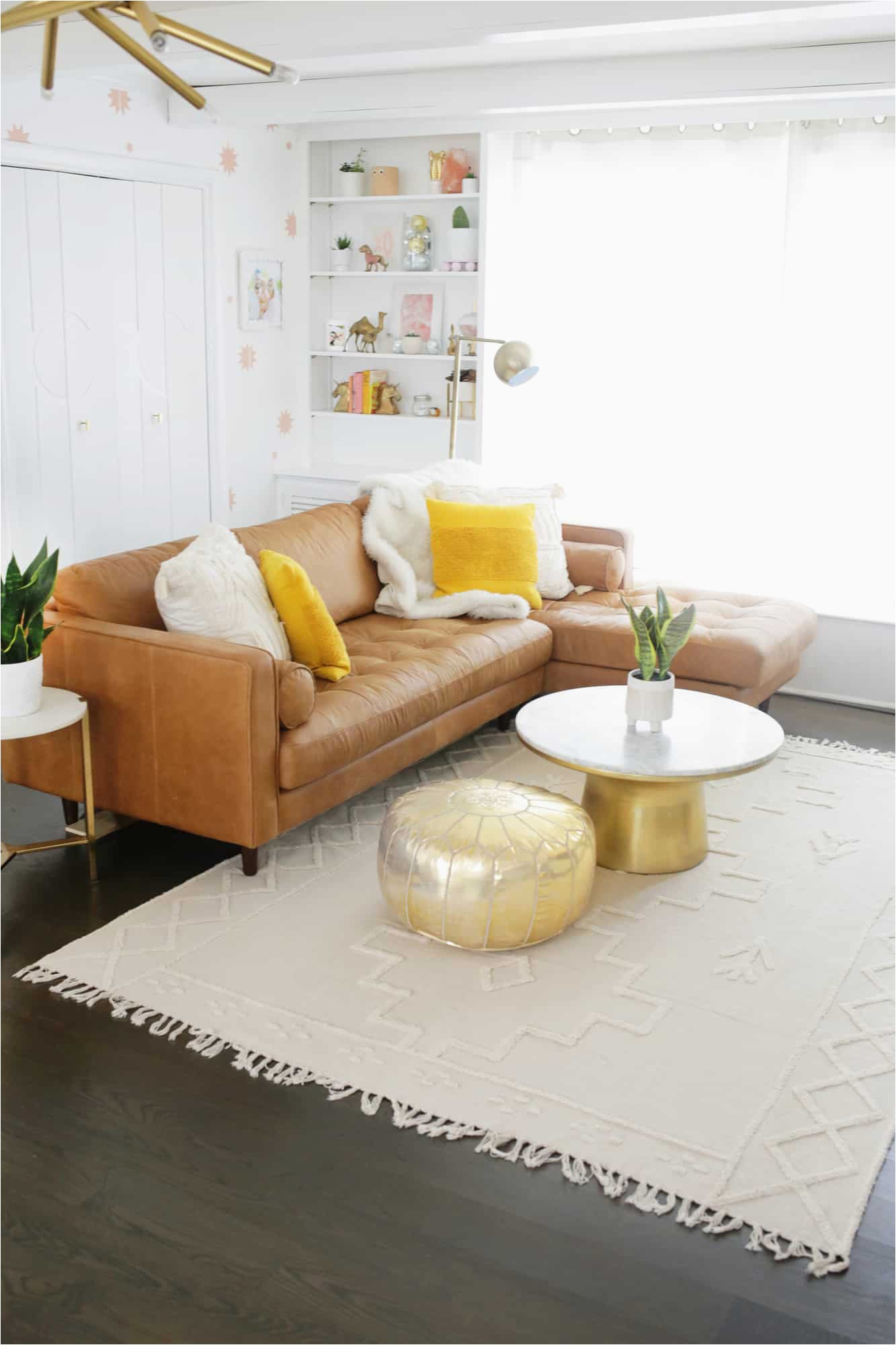 Area Rugs For Under 500 click through for links 1