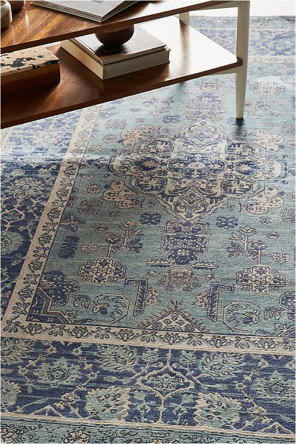 best rug deals black friday cyber monday 2019
