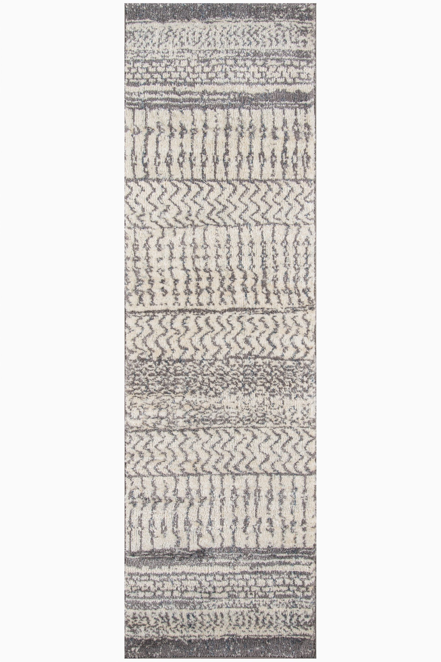 danny grayivory area rug mtna1779 piid= &sku=mtna1779